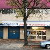 Binckhorst BV Autodemontagebedrijf