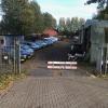 Autosloperij Delft BV