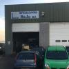 Rip's Autosloperij En Metaalhandel