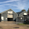 Autobedrijf & Autodemontagebedrijf Het Wiel