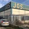 J.O.S. Autoparts