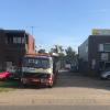 Autosloperij De Sluis