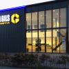 Van Gils Automotive Auto onderdelen