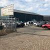 Autodemontagebedrijven Aandijk