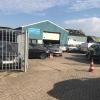 Autodemontage De Industrie (ADI) – J. Swinkels