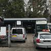 Autosloopbedrijf De Vesting