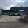 Auto Recycling Noordwolde