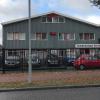 Autodemontagebedrijf – Handel D. Bastiaan