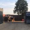 Bijkerk Auto- en Metaalrecycling BV