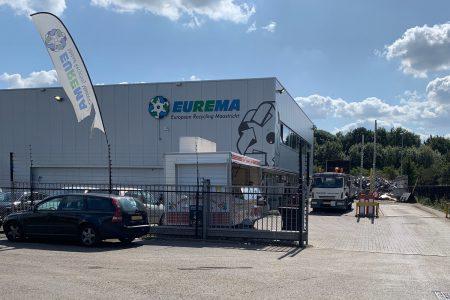 Eurema (European Recycling Maastricht)