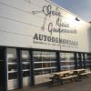 Verhaegh & Zn Autodemontagebedrijf