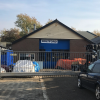 Autorecycling Holtford – Ford