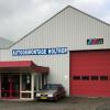 Brezan Automaterialen Heerenveen
