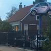 Autobedrijf Familie Hoogerwerf