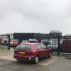 Autobedrijven ESA Groningen B.V.