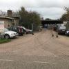 Autodemontage Van Der Iest