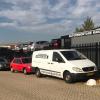 Bart Ebben Specialist Citroën Peugeot