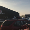 Autobedrijf de Slank