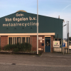 Autorecycling Exel