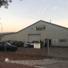 Claassen Autorecycling