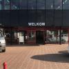 Koren Autoparts Geldermalsen BV