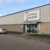 Autobedrijf en Sloperij van der Steen