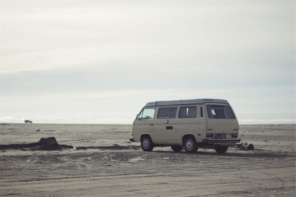 Camper en Caravan onderdelen