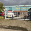 Autodemontagebedrijf Klaas Boer