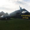 Autosloopbedrijf Jan Pronk BV