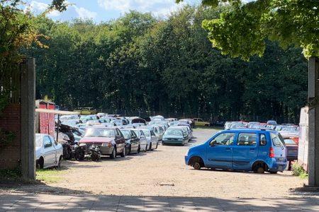 Heijnen Motors VOF