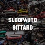 Sloopauto Sittard