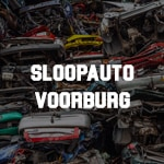 Sloopauto Voorburg