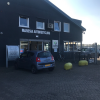 Autodemontage Breda B.V. | Geerts Auto's & Recycling