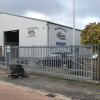 Automotoren Centrum Autodemontage Opdam