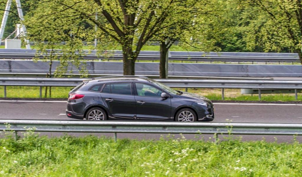 Renault onderdelen