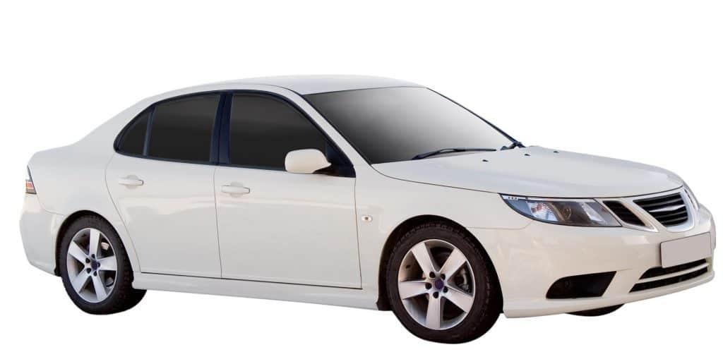 Saab onderdelen kopen