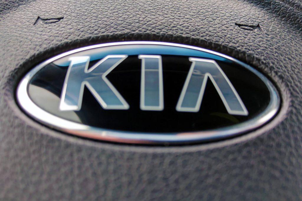 Kia Niro verkopen